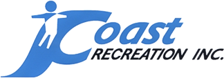 Coast Recreation