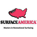 Surface America