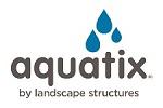 Aquatix®